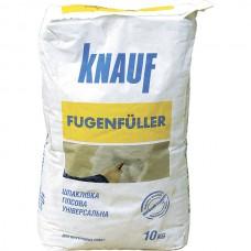 Фугенфюллер 10кг.