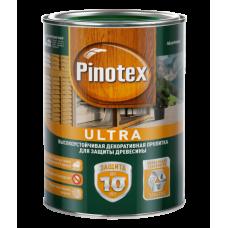 Краска Пинотекс Ультра  1л