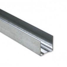 Профиль UD-27 по 3м.(0,4мм)