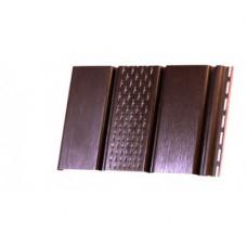 Панель перфорированная 300*3000 мм (0,9 м2) Софит разные цвета