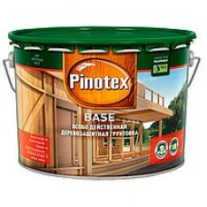 Краска Пинотекс База 3 л