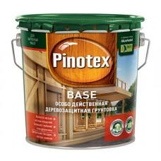 Краска Пинотекс База 10л