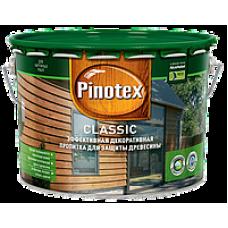 Краска Пинотекс Классик 3л