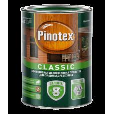 Краска Пинотекс Классик 1л