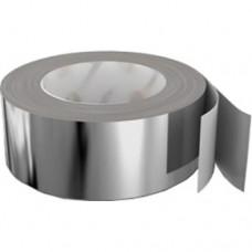 Стрічка для склеювання підпокрівельних плівок Isoflex Tape